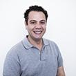 Dr. Xabier Arévalo