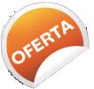 oferta_logo