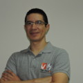 Dr. Carlos Raudales