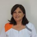 Maria del Carmen Navarro